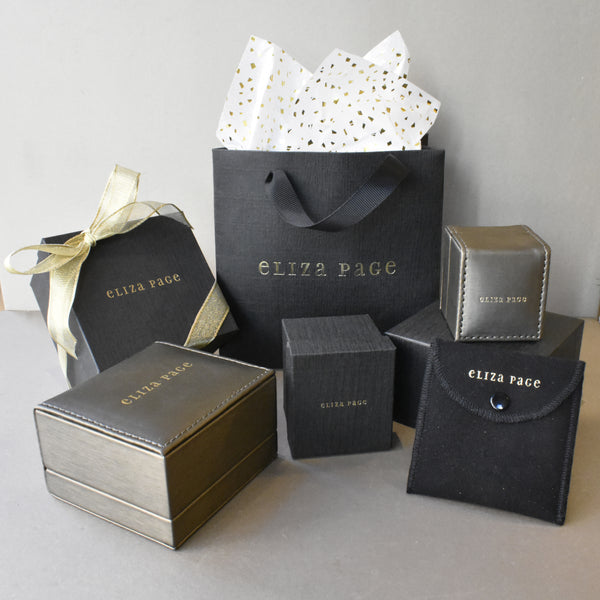 Gift Card & Packaging Photo