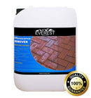 Everest Trade - Efflorescence / Salts Remover For Block Paving Brickwork & Natural Stone - 20 Litre - PremiumPaints