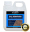 Everest Trade - Oil Stain Remover for Block Paving & Concrete (Available in 1 & 5 Litre Sizes) - PremiumPaints