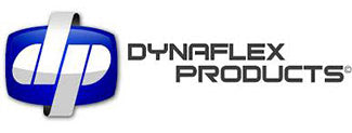 DynaFlex Products