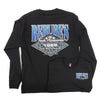 """1986 Diamond Plate"" Long Sleeved T-Shirt"