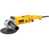 DeWalt Heavy Duty Buffer