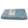 Microfiber Towel (12 Pack)