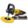 DeWalt Rotary Buffing Kit
