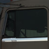 Roadworks Kenworth Daylight Door Contoured Under Window Trim