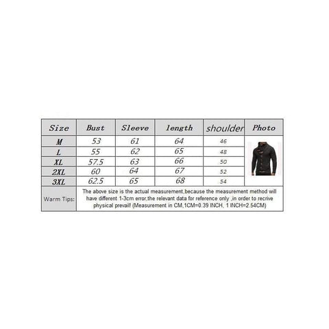 Autumn Winter Fashion Casual Coat Loose Fit 100% Terylene Warm Knitting Cardigan Sweater