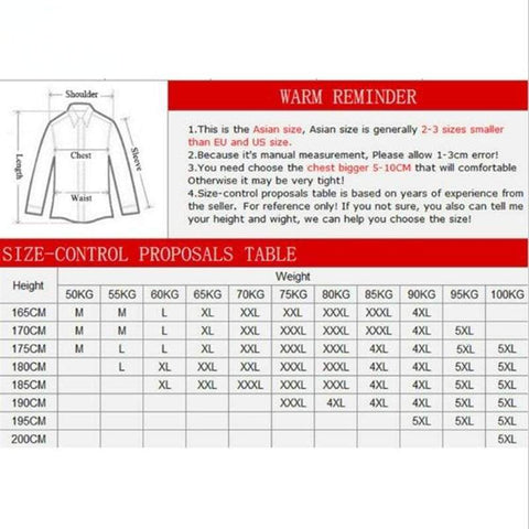 Boutique Print Casual Slim Fit Mens Long-sleeved High-end Social Brand Club Prom Dress Shirt