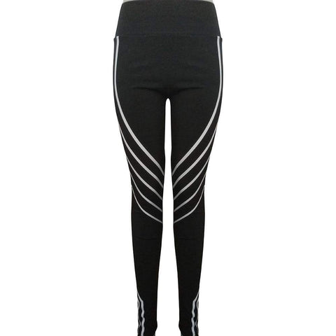 Workout Fitness Sports Women push up leggings