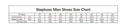 Casual Ankle Boots Spring Autumn Punk Style Rivets Trend Shoes Male Leather High Top Hip Hop Sneakers