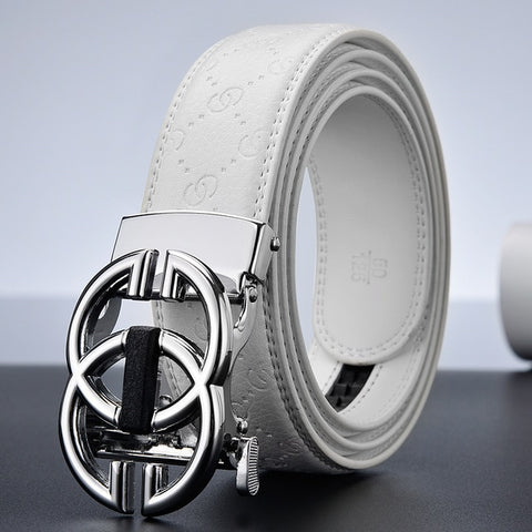 Aoluolan high quality brand belt ladies luxury quality designer belt men's belt ladies belt couple belt women belt designer belt