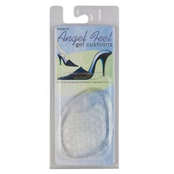 Dasco Angel Feet Gel Cushions