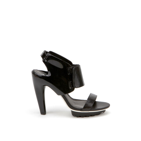 United Nude Eros Black