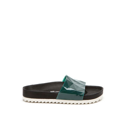United Nude Lo Res Earth Ponderosa Slide