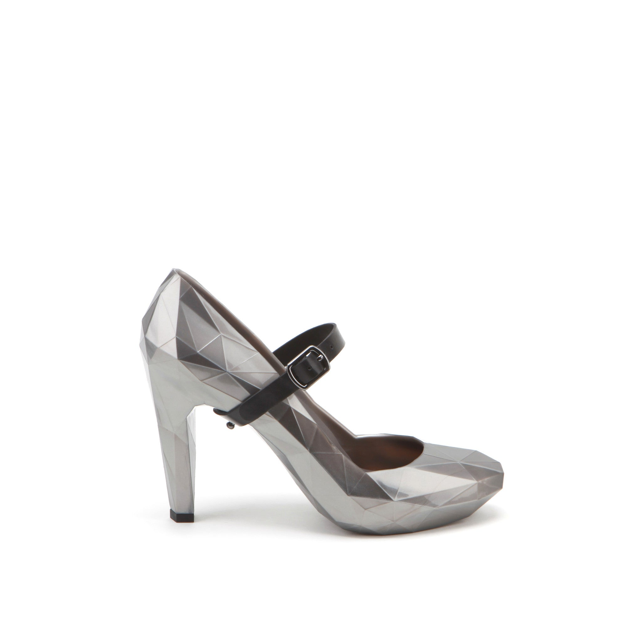 United Nude Lo Res Pump Smoke Gun