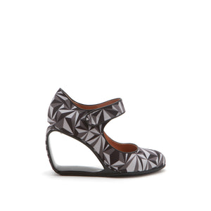 United Nude Mobius Jane Crystal Mono