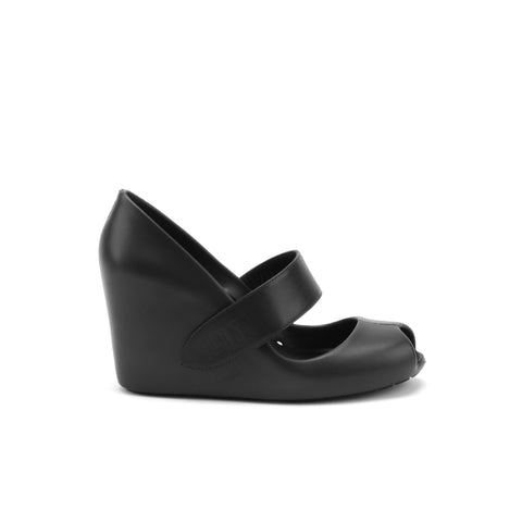 United Nude Mono Jane Black