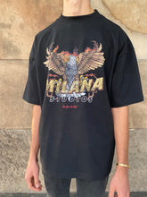 Load image into Gallery viewer, Eagle Heavyweight T-shirt
