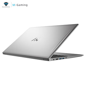 Machenike Machcreator-L 15.6 inch intel Laptop I5 10210U MX350 8G 512SSD Window 10 1920*1080 IPS Laptops with Backlit Keyboard