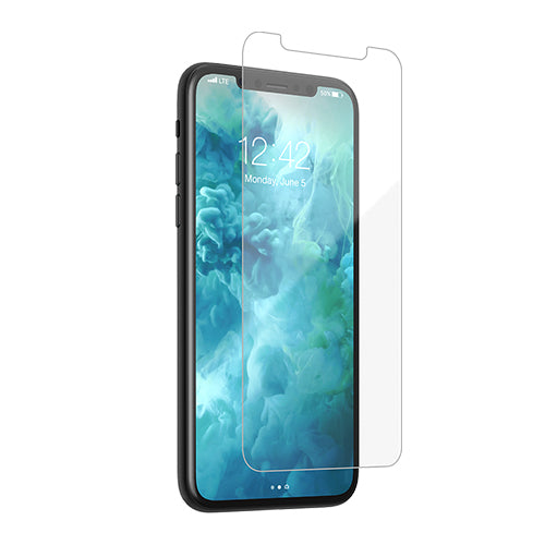 Mobicase Glas Screenprotector iPhone 7 Plus / 8 Plus - ReparatieCenter.nl