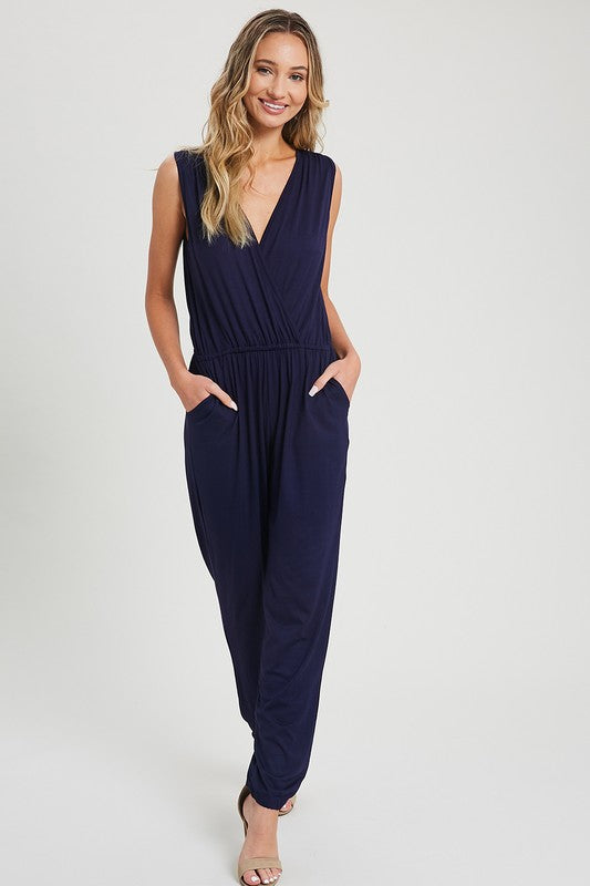Blue Moon Jumpsuit