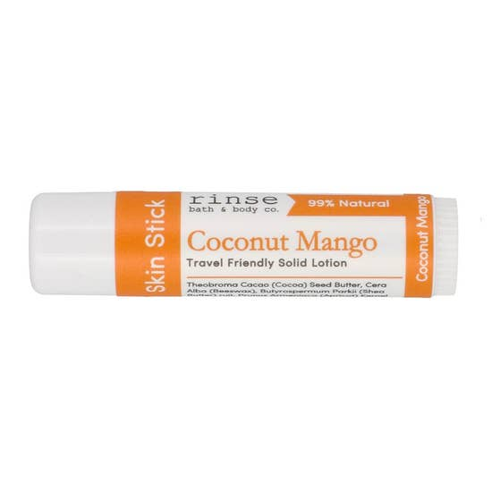 Skin Stick - Coconut Mango - BOMSHELL BOUTIQUE
