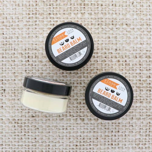 Beard Balm - BOMSHELL BOUTIQUE