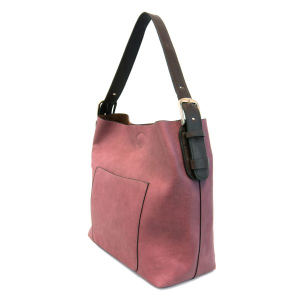 Hobo Handbag -other colors available