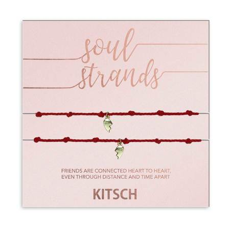 Soul Strand by Kitsch