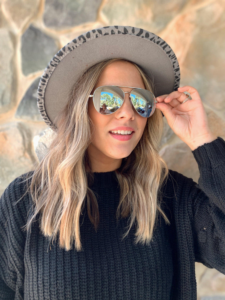 Sunnies Sunglasses - BOMSHELL BOUTIQUE