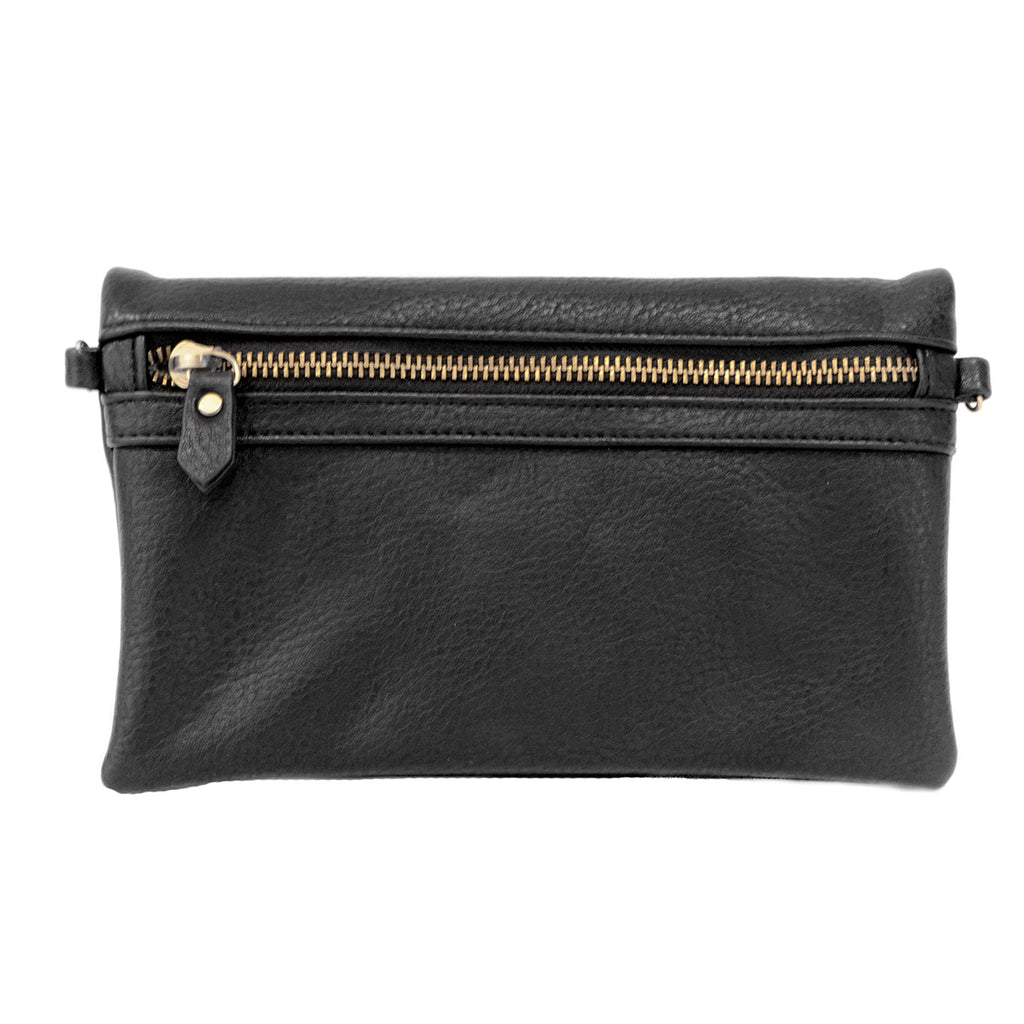 Kate Crossbody - BOMSHELL BOUTIQUE