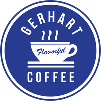 The Gerhart Coffee Company