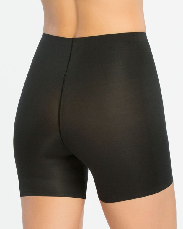 Spanx, THINSTINCTS® TARGETED GIRL SHORT - Bellizima