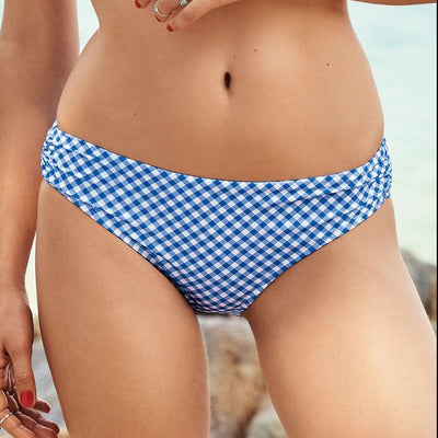 Rosa Faia, ROSA FAIA NORTH SHORE BONNY BOTTOM - BIKINIHOSE - Bellizima
