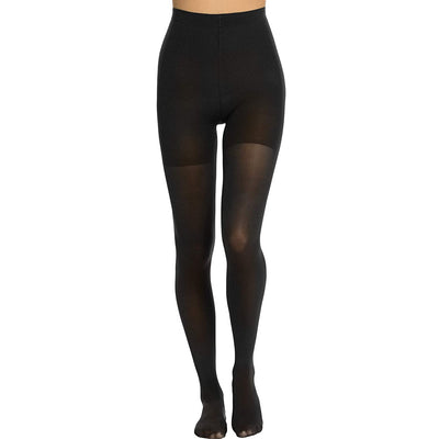 LUXE LEG TIGHTS | FORMGEBENDE STRUMPFHOSE | SALE