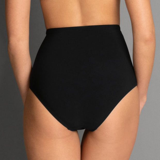 Rosa Faia, ROSA FAIA MIX & MATCH JIL SHAPING BOTTOM - BIKINIHOSE - Bellizima