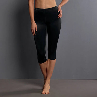 Anita, SPORT TIGHTS MASSAGE, 3/4-SPORTHOSE - Bellizima