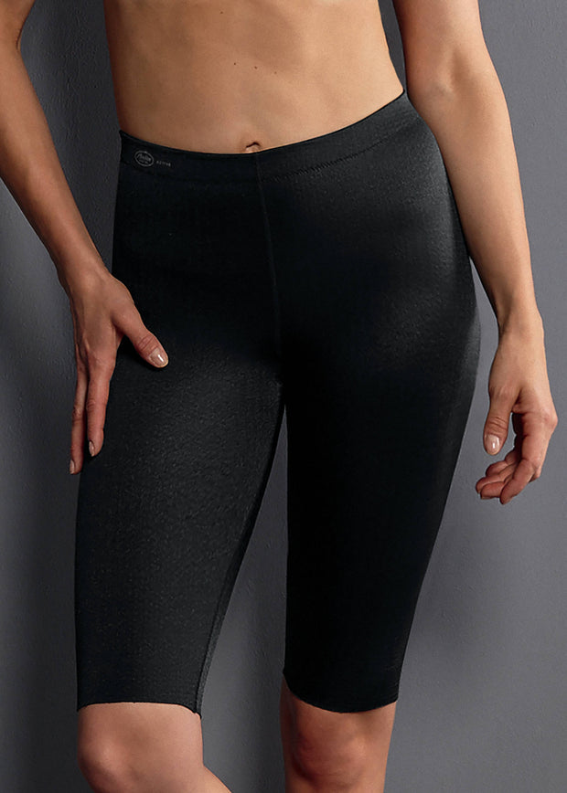 Anita, SPORT TIGHTS MASSAGE, KURZE SPORTHOSE - Bellizima