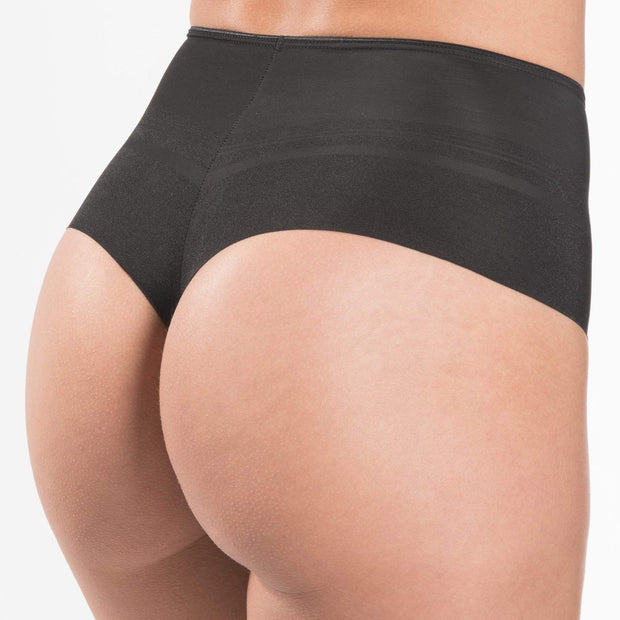 Aubade, BEAUTY SCULPT GESÄßFORMENDER HOT TANGA - Bellizima