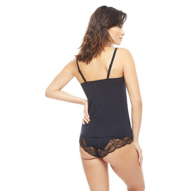 Implicite, CRUSH NIGHTSHORT - Bellizima