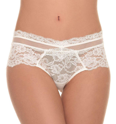 Lise Charmel, LISE CHARMEL EXCEPTION CHARME SHORTY - Bellizima