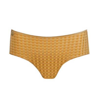 Marie Jo, AVERO SHORT | GOLD - Bellizima