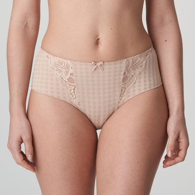 PrimaDonna, MADISON HOTPANTS - Bellizima