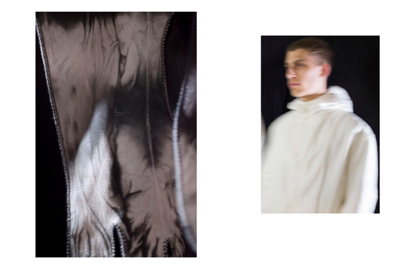 Our Legacy Autumn/Winter '14