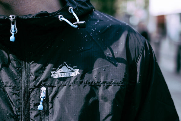 Penfield Chevak Jacket