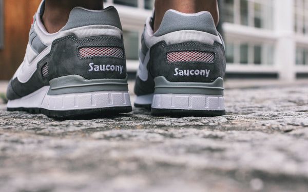 Saucony Spring Summer 2014