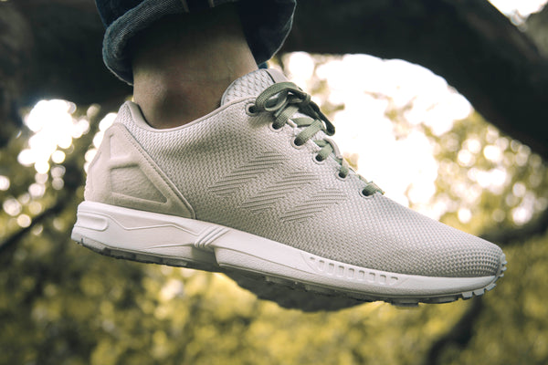 ZX Flux Weave Pack