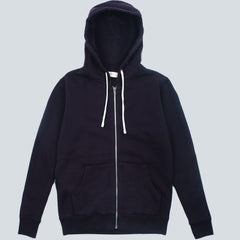 SATURDAYS NYC - JP HOODIE - MIDNIGHT