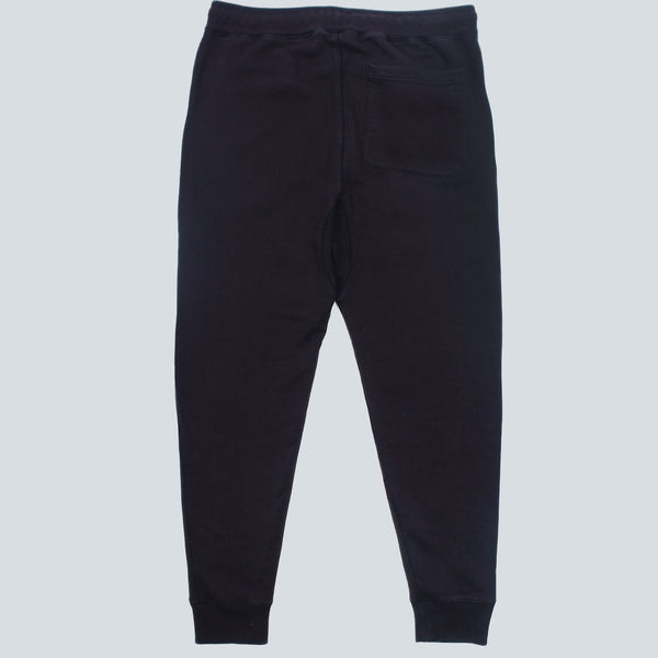 SATURDAYS NYC - KEN SWEAT PANTS - MIDNIGHT