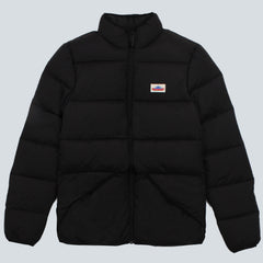 PENFIELD-WALKABOUT JACKET-BLACK