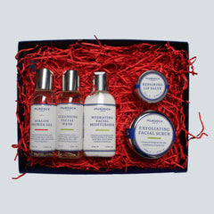 MURDOCK LONDON - SKIN CARE SET
